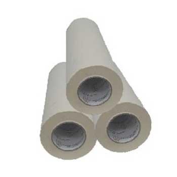 Palett tape as problem solving